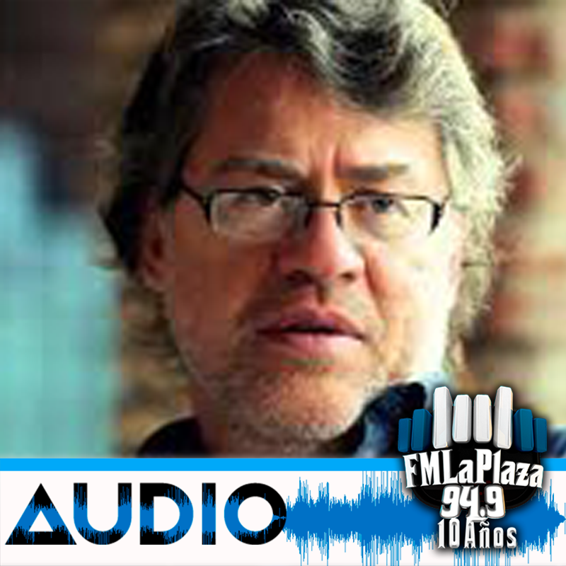 Audio Forster